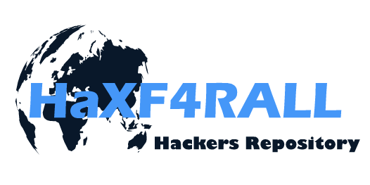 Haxf4rall
