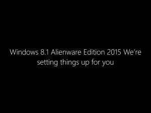 Windows_8_x64_2015_02_18_15_34_18